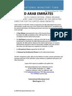 UAE IMF Info.pdf