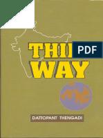 Third_way.pdf