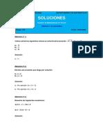 Examen-Unidad6-2ºA(Soluciones).pdf