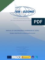 inter-ozono-generador-ozono-aire-portatil-manual-instrucciones