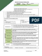 RPP 1 LEMBAR KIMIA KD 3.5 - 4.5 KELAS 10 REV 2020 (www.masbabal.com).docx