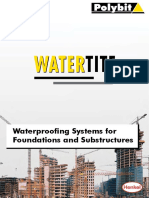 6-1-6-1-Watertite-Foundation.pdf