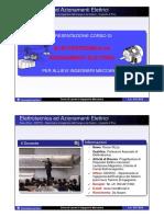 elettrotecnica completo.pdf