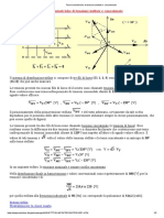 Terne simmetriche di tensioni stellate e concatenate.pdf