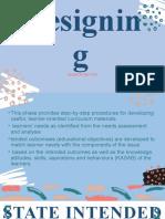 Curriculum-Designing-Phase-II
