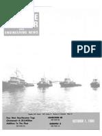 MaritimeReporter1980-10-01