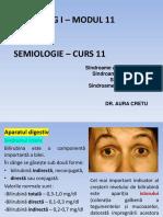 semio-11-AMG-sindroame-digestiv-renal-SNC-hemato