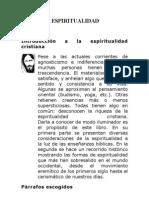 TEMAS DE ESPIRITUALIDAD 2006-10-01 - 515tt