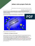 Cours Inkscape - Réalisez des Cartes de Voeux.pdf