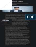 [_Hongkong ~Der Albtraum ist Realität geworden p1_2_] (Gastbeitrag v. Joshua Wong) (2020-09-18)
