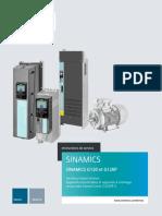 G120_CU230P2_op_instr_0418_fr-FR.pdf