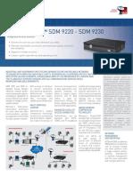 Routeur_Voix_Donnees_NetPerformer_SDM-9220_SDM-9230.pdf