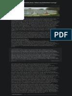 [_Missstände in Kitas ~Offensichtliche Verschleierung nach Vorfällen p2_3] (v. 2020-09-27)