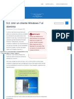 105-Unir un cliente Windows al dominio.pdf