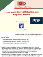 CPD Flood Assessment Study 19 Aug 2020