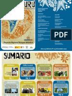 BOLETIN TURU 2010 -02