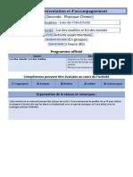 loi_des_noeuds_loi_des_mailles_-1