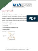 probleme-leonard-et-l-arbalete-maths-390.pdf