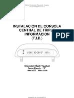 Instalacion_TID