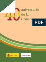 40_ANIVERSARIO_DE_LA_CONSTITUCION.pdf