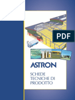Product_Selector_2006_I.pdf
