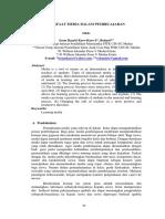 Nilai mannfaat media.pdf