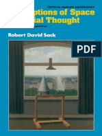 [Critical Human Geography] Robert David Sack (auth.) - Conceptions of Space in Social Thought_ A Geographic Perspective (1980, Macmillan Education UK) - libgen.lc.pdf
