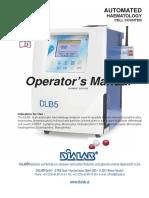 Operators_Manual_DLB5_20190708_SMALL