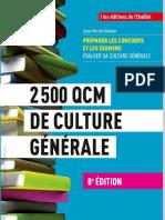 www.biblioleaders.com-QCM-de-Culture-Generale-Fonction-publique-Grandes-Eco.pdf