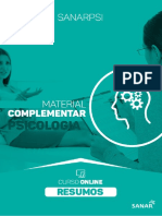 Material complementar- Psicopatologia.pdf