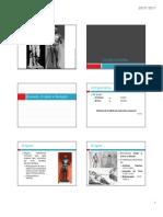ACT - 04 - Antropometria - Medidas