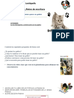 Ficha_instructiva_de_lectòpolis_II_BIMESTRE_(4)[1]