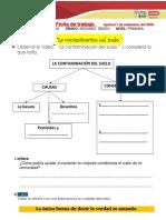 Ficha+de+trabajo+-+Contaminacion+del+suelo[1]