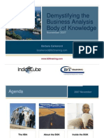 demystifying-the-business-analysis-body-of-knowledge3909