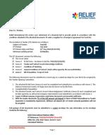 36883_job_Tender Invitation  Bid Response PAK-ISB-2020-002 - Food Kits ( MSK)