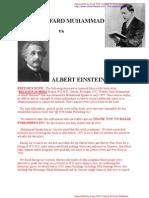 32580326-Wallace-Fard-Muhammad-vs-Albert-Einstein