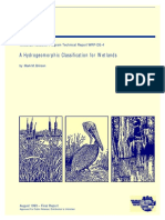HydrogeomorphicClassificationforWetlands.pdf