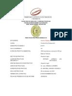 Documents practicas II