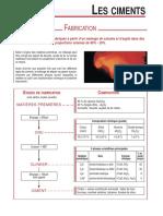03 Les Ciments.pdf