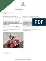 Autonomous-Robotic-Defense-System.pdf