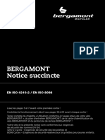 Bergamont 235404-bergamont-short-manual-fr-2018-pdf_original_1.pdf