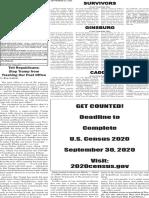 PG. 04 -- SEPT. 24, 2020 EDITION.pdf