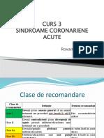 3 Curs-3-SCA