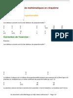 exercices-est-ce-un-tableau-de-proportionnalite-maths-cinquieme-1323.pdf