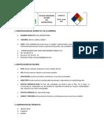 FICHA TECNICA Y DE SEGURIDAD BM Gel Antibacterial (1)