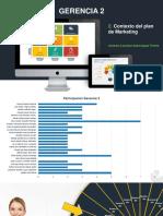 3.Gerencia 2 (contexto de plan de mercadeo y estratégias).pdf