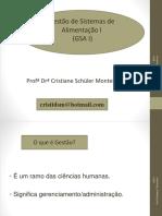 1 aula- GSA1.pdf