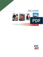 01 NIC Annual Report 64-65