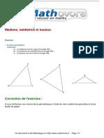 exercices-mediane-mediatrice-et-hauteur-maths-cinquieme-242.pdf