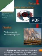 Презентация Microsoft PowerPoint.pptx